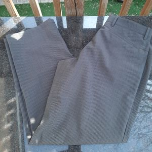 Size 34 men's dress pants